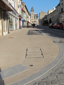 compiegne-rue-St-Corneille-raphaele-heliot
