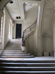 serie-escalier-marais-raphaele-heliot