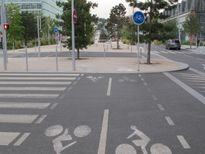Boulogne-Cours-Ile-Seguin-raphaele-heliot