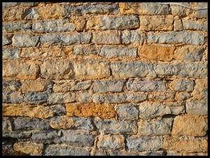 mur-pierre-jaune