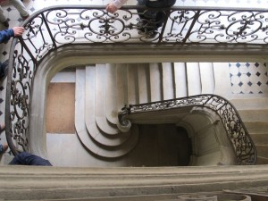 serie-escalier-marais-raphaele-heliot-2