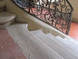 serie-escalier-marais-raphaele-heliot-3