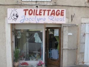 vitrine-toilettage-raphaele-heliot