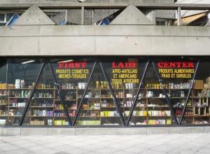 vitrines-magasin-antillais-raphaele-heliot